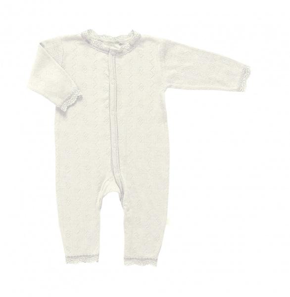 ce3393e0 Joha barneklær har super kvalitet, den beste ull, holdbare passformer og  lekkert design. Joha var først ute med å produsere ullundertøy til barn og  er ...